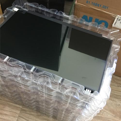 Thay màn hình laptop lấy liền tại phú quốc