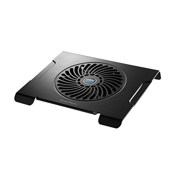 Giá làm mát Laptop CoolerMaster C3