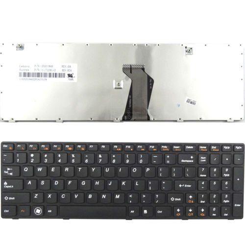 KEYBOARD ACER G580